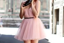 breathtaking fashion