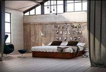 INTERIOR DESIGN | Loft