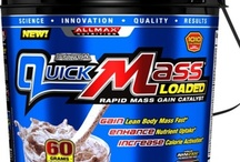 Best Supplements on the Web