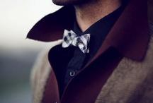 Men | Stylish