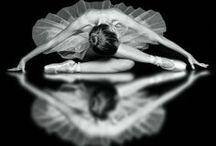Fitness / by Jenny Jensen