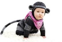 Baby Jensen.. / by Jenny Jensen