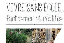 Médias en France / Articles, reportages, etc. dans les médias français
