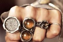 rings&things