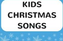 Kids Christmas Songs / Kids Christmas songs, carols and santa songs sung by children - Christmas music to fill your hearts with the joy of Xmas - Merry Christmas!