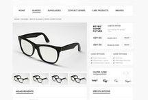 WEBDESIGN | E-commerce