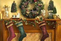 Vánoční koledy / Christmas songs