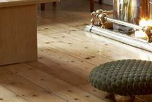 Country-Colonial - Home deco / Style ideas
