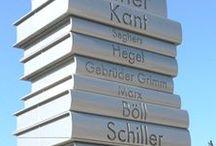 Ich liebe Deutsch