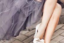 fashion#love