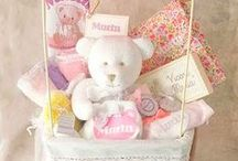 Baby Shower / Our favourite ideas for Baby Shower!