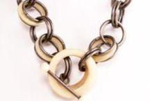 [ marni : jewellery ]