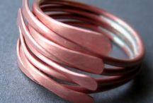[ rings ]