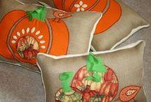 Masni Mesi Autumn accessoires / Small surprises with autumn colors at Masni Mesi www.masnimesi.net