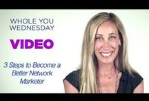 Webinar central / Here you can find links to all my Webinars past, present and even future!