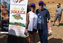 My Travel: Jamaica / All about my trip to Jamaica