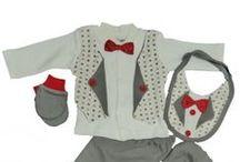 Bebe Nina / Bebe Takımlar Kapıda Ödeme İmkanıyla