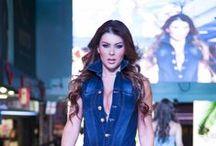 Look del día. / El Centro Mayorista de la Moda Colombiana, distribuye pronto moda con calidad y los mejores precios de Colombia.
