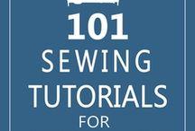 stuff 4 sewing