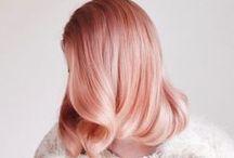 /Hair envy/
