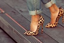i Love Heel's