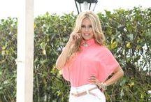 PASION POR EL DENIM  / En el Centro Mayorista de Moda encontrara una amplia oferta en marcas de Jeanswear.