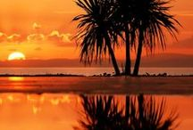 Sk : Sunrise Sunset / Sunshine