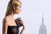 Black Card Diaries:..Upper East Side Babe - Lifestyle and Erotic of the Fifth Avenue & co / the secret life of the big apple....... SPECTRE - a Home for all with a sense of Quality....--all members of this board should help the other members to build up her accounts and respect her work, please........let us work together to build a terrific board....be free to invite your friends when you want to join comment on the last pin.....Spectre is ready to help to make your Pin Life easier.....Rules of Spectre.....http://www.pinterest.com/hidden0458/rules-of-spectre/ / by Ishtar Rising ,SPECTRE