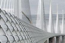 Ro : Bridges