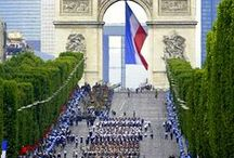 Ci : France