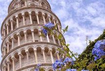 Ci : Italy