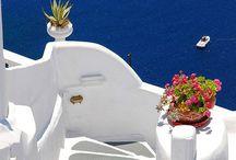 Ci : Greece