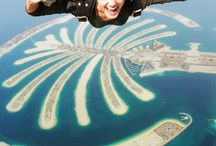 Ci : Dubai / Abu Dhabi, UAE