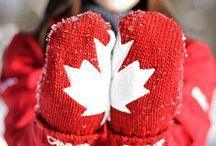Ci : Canada