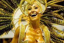 Ci : Brazil