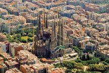 Ci : Spain