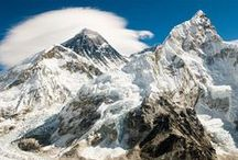 Ci : Tibet / Himalaya