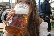Fe : Beer Beer Beer