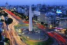 Ci : Argentina