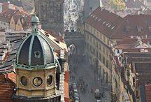 Ci : Czech Republic