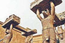 Ci : Egypt