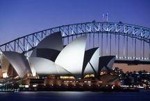 Ci : Australia