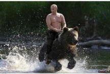 Ci : Russia