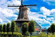 Ci : Netherlands