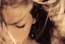 Feelings/mood / People's way of feeling / by Campbell Prescott,