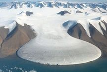 Ci : Greenland, Denmark