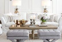 HOME   Interior & Outdoor Inspo / Home interior and exterior decor inspiration