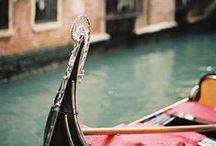 ♥ Olaszország ♥ Italy