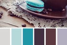 ♥ colors