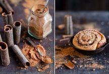 ♥ kenyerek & péksütik